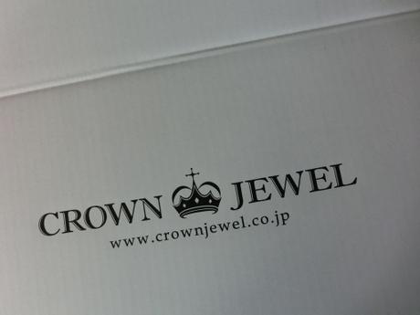 Crownjewel